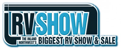 Inland Northwest RV Show & Sale - JANUARY 22-25, 2015
