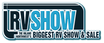 Inland Northwest RV Show & Sale - JANUARY 19-22, 2017
