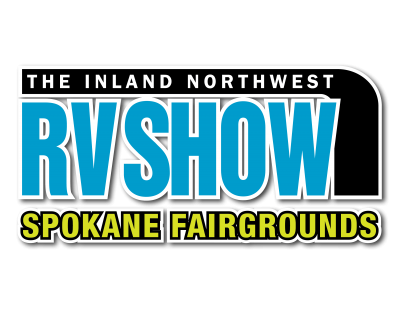 Inland Northwest RV Show & Sale - JANUARY 23-26, 2020